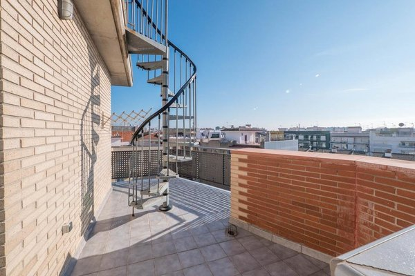 Apartamentos AR Espronceda - фото 23