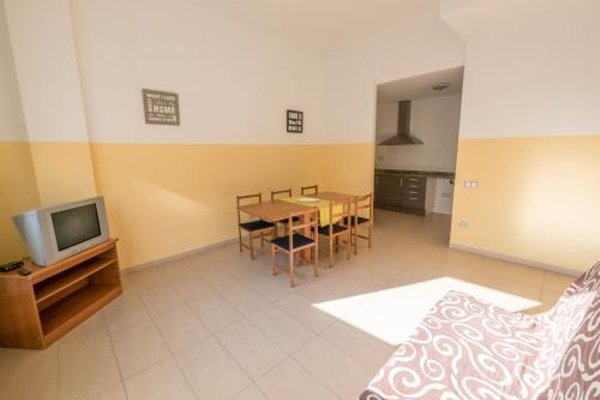 Apartamentos AR Espronceda - фото 5