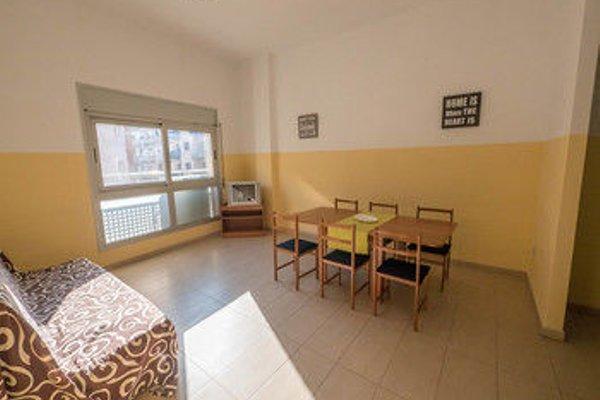 Apartamentos AR Espronceda - фото 6