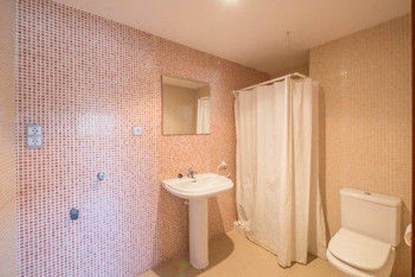 Apartamentos AR Espronceda - фото 8