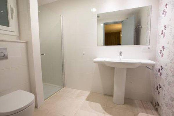 Apartamentos Blanes-Condal - фото 11