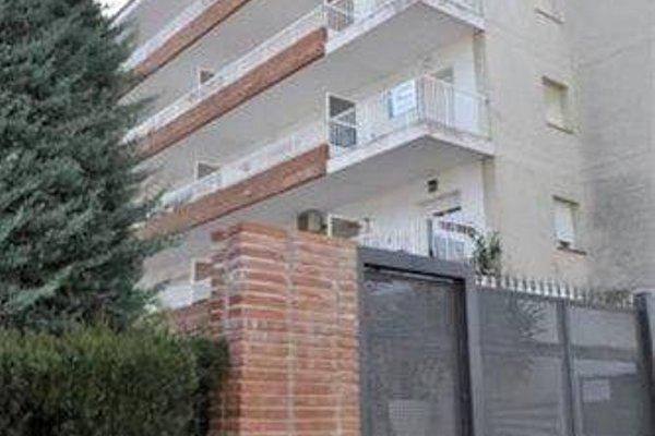Apartamentos Menorca - 3