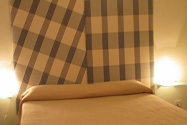 Bilborooms - фото 27