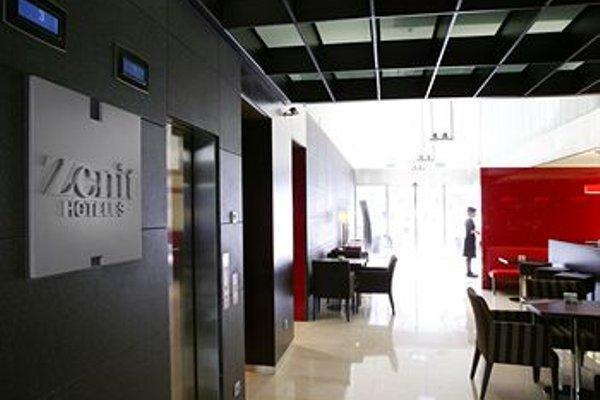 Zenit Bilbao - фото 14