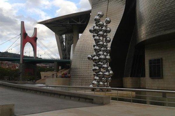 Zenit Bilbao - фото 21