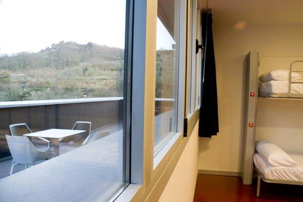 BBK Bilbao Good Hostel - фото 18