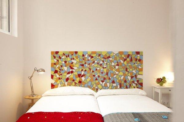 Pil Pil Hostel - 50