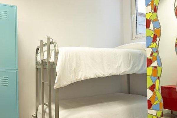 Pil Pil Hostel - 5