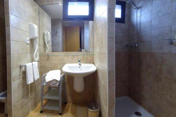 Hotel Era Conte - фото 10