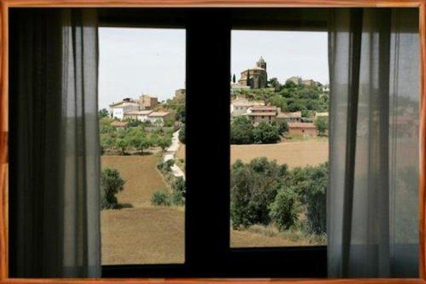 Hotel Era Conte - фото 16