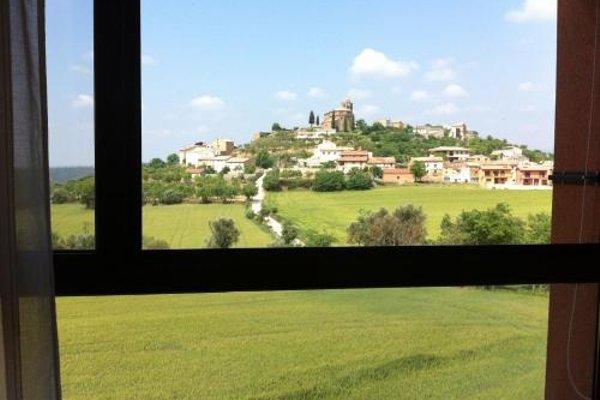 Hotel Era Conte - фото 20