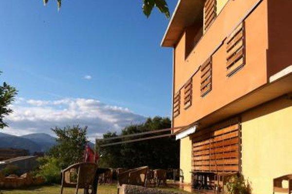 Hotel Era Conte - фото 22