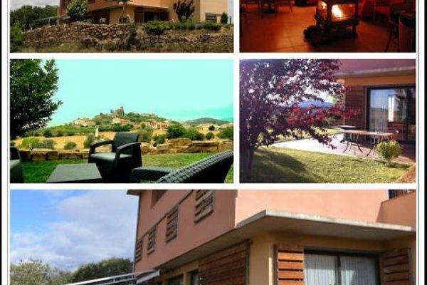 Hotel Era Conte - фото 23