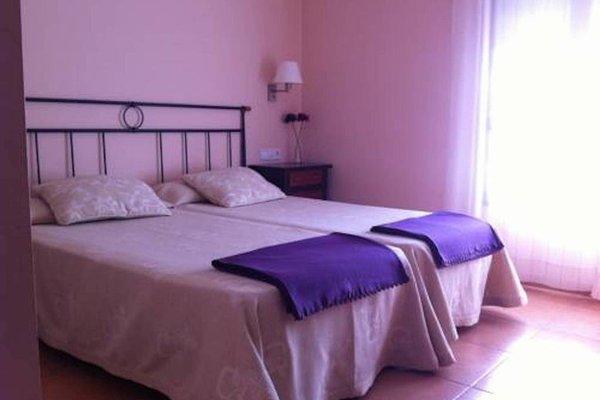 Hotel Era Conte - фото 3