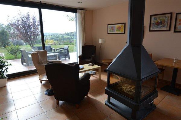 Hotel Era Conte - фото 6