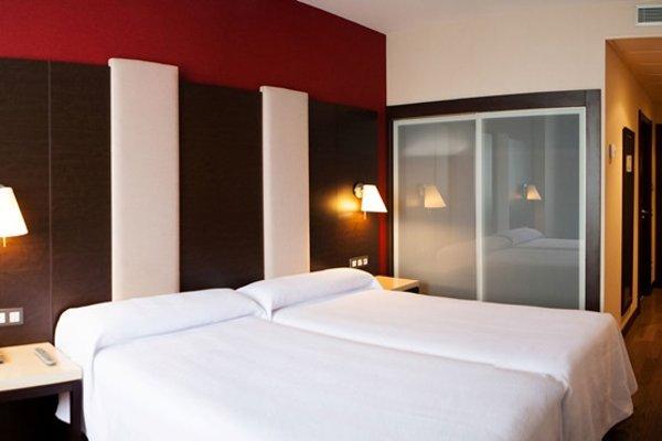 Hotel Agustinos - 50