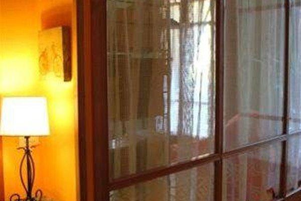 Hotel Cal Nen - 12
