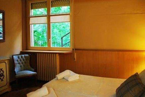Hotel Cal Nen - 5