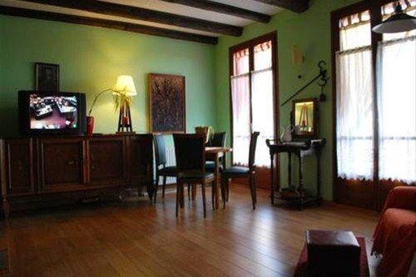 Hotel Cal Nen - 9