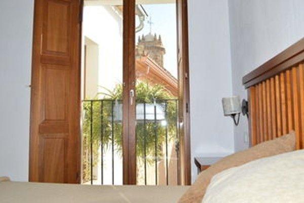 Hotel La Sitja - фото 50