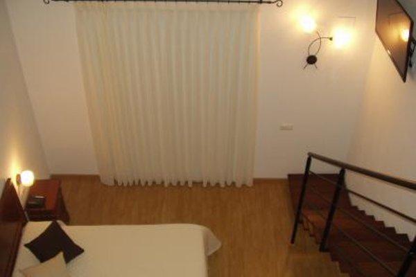 Hotel La Sitja - фото 18