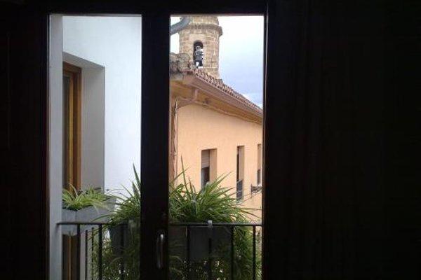 Hotel La Sitja - фото 23