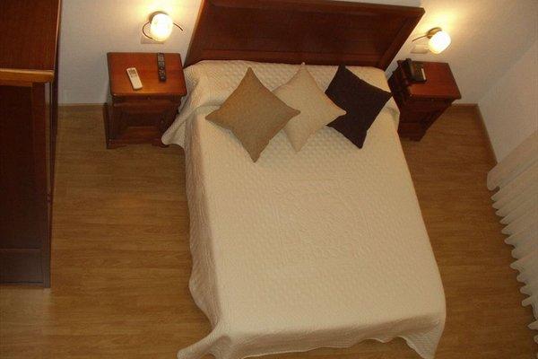Hotel La Sitja - фото 3