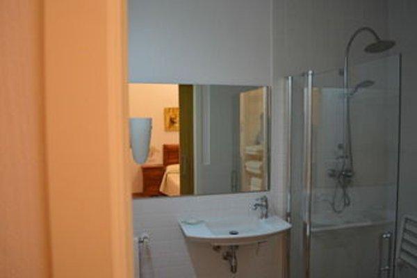 Hotel La Sitja - фото 9