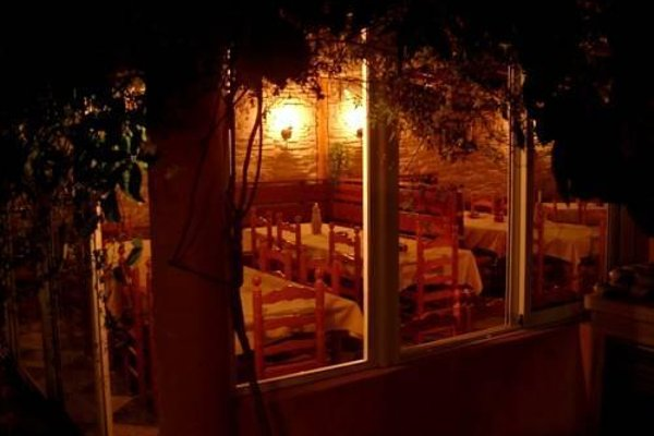 Hotel Montemar - фото 5