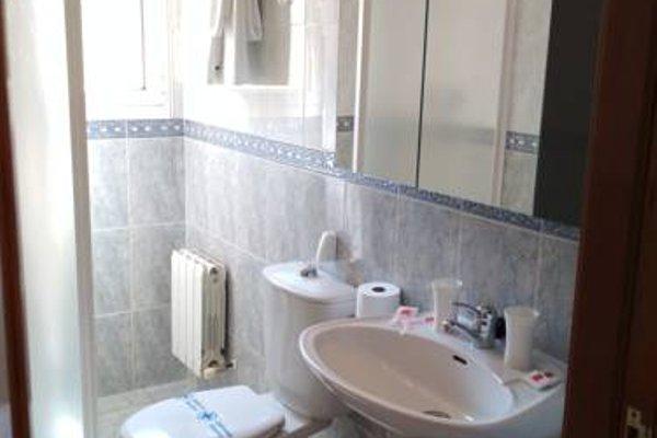Hotel Montemar - фото 6