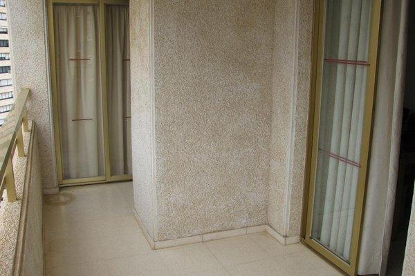 Apartamentos Mariscal VII - фото 8