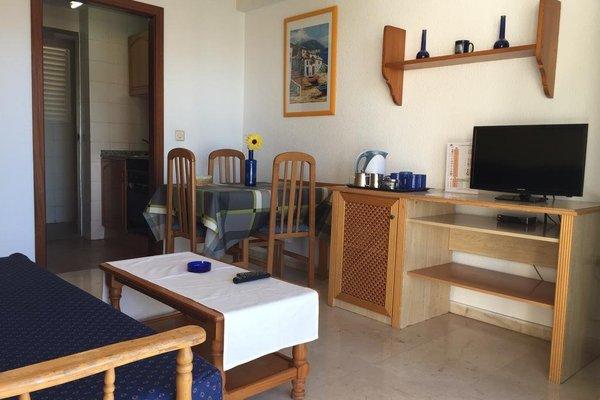 Apartamentos Turisticos Gemelos 2.4 - Gestaltur - 4