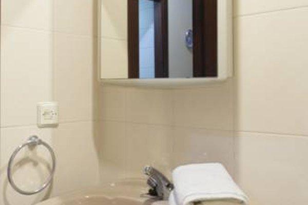 Apartamentos Turisticos Gemelos 2.4 - Gestaltur - 9