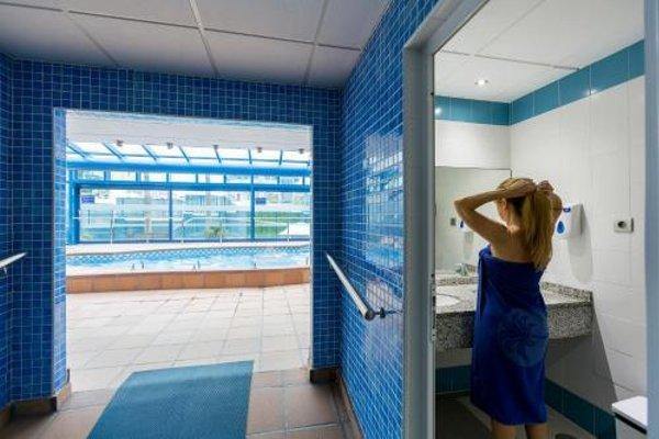Hotel Madeira Centro - фото 19