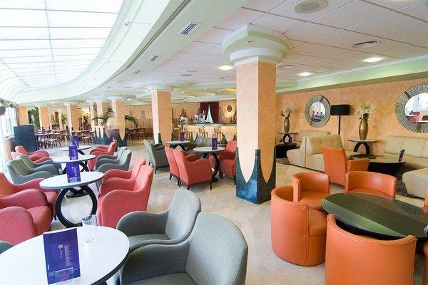 Hotel Servigroup Rialto - 12