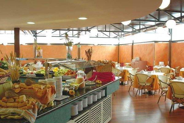 Hotel Servigroup Rialto - 13