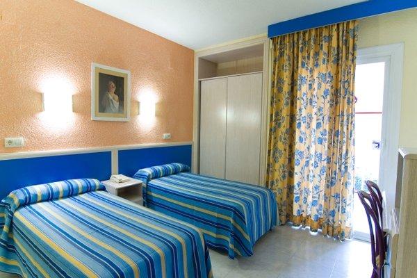 Hotel Servigroup Rialto - 4