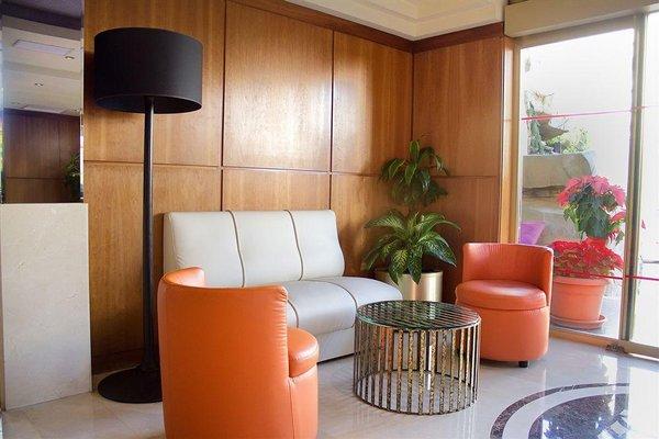 Hotel Servigroup Rialto - 5