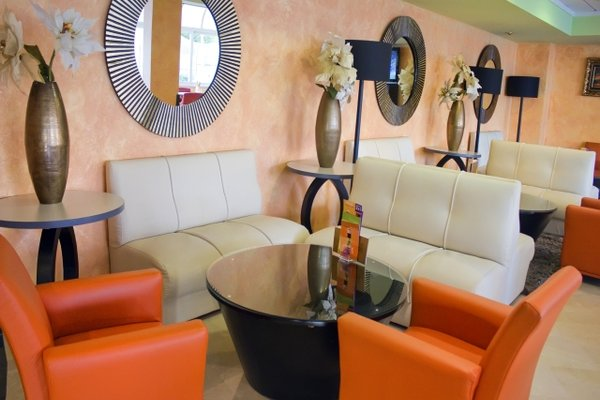 Hotel Servigroup Rialto - 6