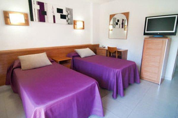Hotel Servigroup Venus - фото 6