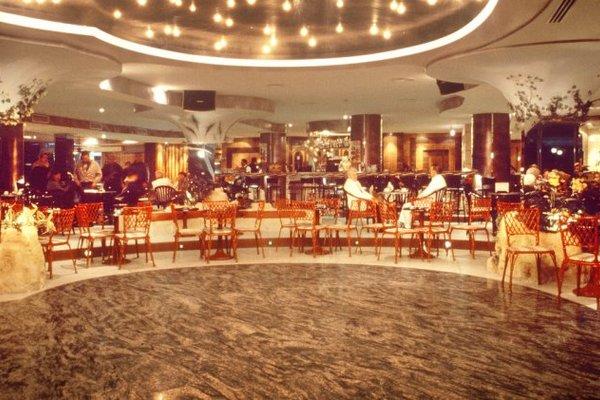 Hotel Benikaktus - фото 15