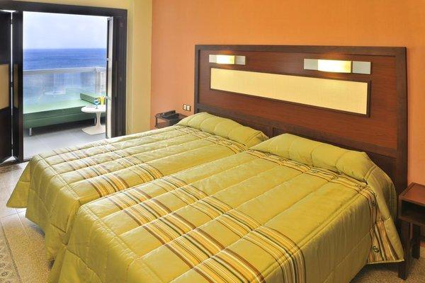 Hotel Benikaktus - фото 3