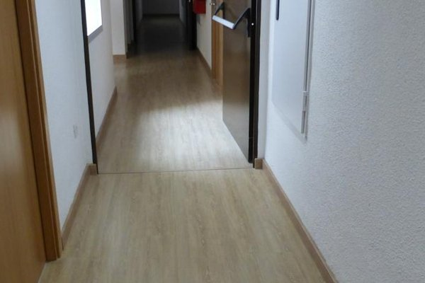 Hotel Montesol - 14