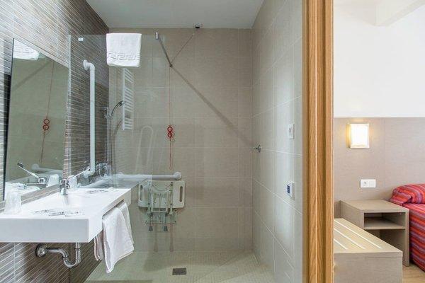 Hotel Montesol - 6