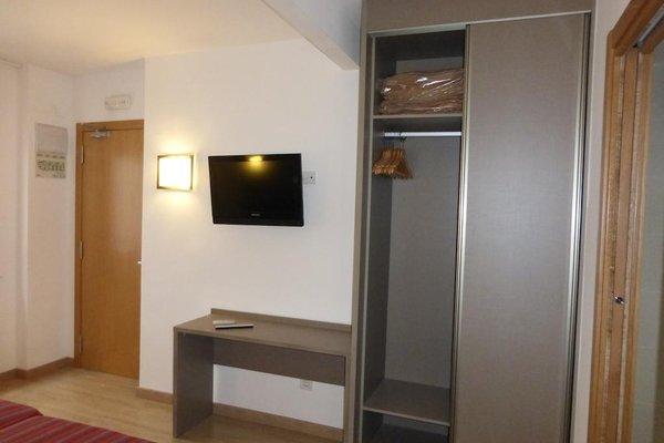 Hotel Montesol - 7