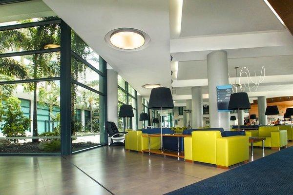 Deloix Aqua Center - фото 6