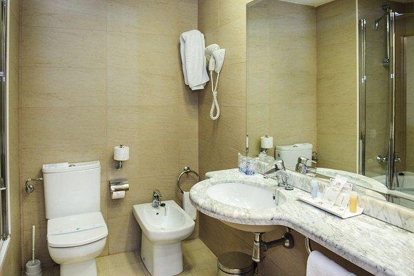 Hotel Cimbel - фото 10