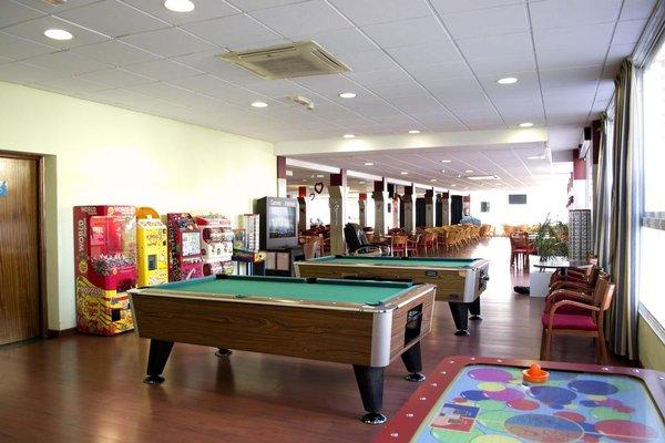 Medplaya Hotel Regente - 12