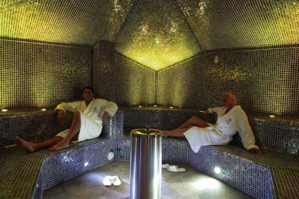 Sandos Monaco Beach Hotel & Spa - Только для взрослых - Все включено - фото 3