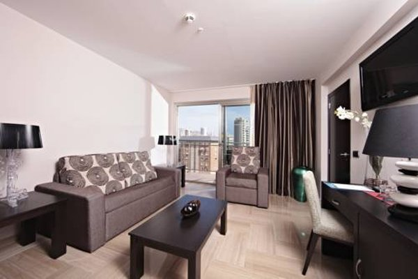 Sandos Monaco Beach Hotel & Spa - Только для взрослых - Все включено - фото 6